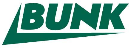 BunkLogoPMS342