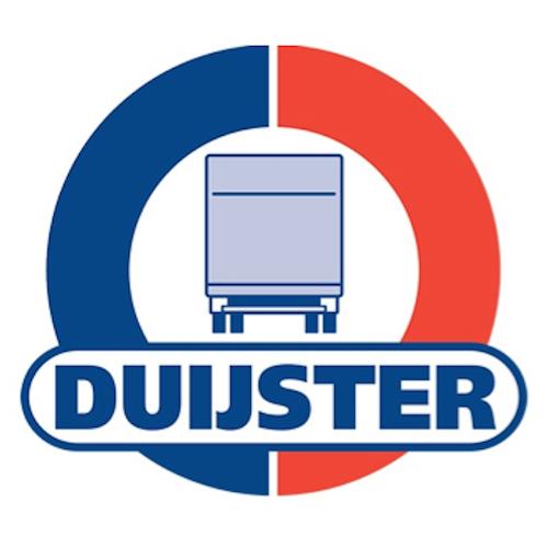 Logo Duijster orgineel