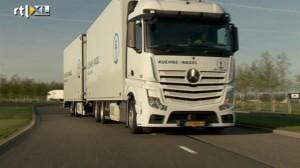 Heiwo transportwereld