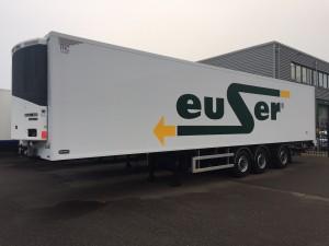 Euser-1