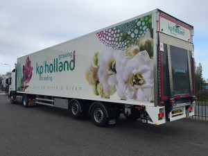 KP Holland-3