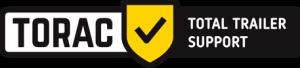 TORAC Logo