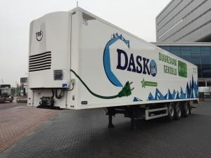 Dasko-THT