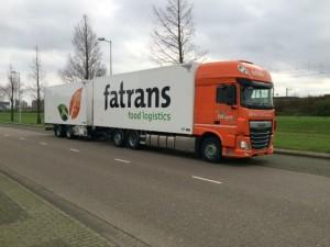 Fatrans-1