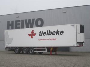Tielbeke-1