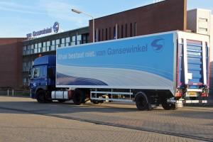 Van Gansewinkel Trailer-1